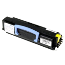 ~Brand New Original LEXMARK / IBM 34015HA High Yield Laser Toner Cartridge