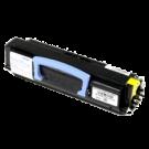LEXMARK / IBM 12A8400 Laser Toner Cartridge