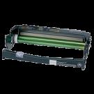 LEXMARK / IBM 12A8302 Laser DRUM UNIT