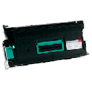 MICR LEXMARK / IBM 12B0090 Laser Toner Cartridge (For Checks)