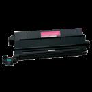 LEXMARK / IBM 12N0769 Laser Toner Cartridge Magenta