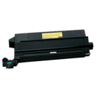 LEXMARK / IBM 12N0770 Laser Toner Cartridge Yellow