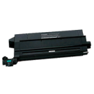 LEXMARK / IBM 12N0771 Laser Toner Cartridge Black