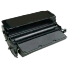 MICR LEXMARK / IBM 1380950 Laser Toner Cartridge