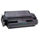 LEXMARK / IBM 1382140 Laser Toner Cartridge