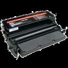 MICR LEXMARK / IBM 1382150 Laser Toner Catridge (For Checks)