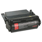MICR LEXMARK / IBM 1382925 (For Checks) Laser Toner Cartridge