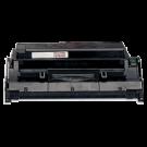 LEXMARK / IBM 13T0101 Laser Toner Cartridge