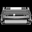 LEXMARK / IBM 17G0154 Laser Toner Cartridge