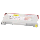 LEXMARK / IBM 20K1402 Laser Toner Cartridge Yellow