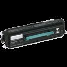 LEXMARK / IBM 23820SW Laser Toner Cartridge