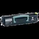 LEXMARK / IBM 34015HA Laser Toner Cartridge