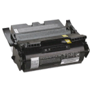 LEXMARK / IBM 64035HA High Yield Laser Toner Cartridge