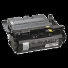 ~Brand New Original LEXMARK / IBM 64415XA High Yield Laser Toner Cartridge