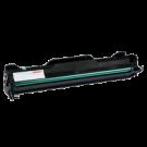 LEXMARK / IBM 69G8257 Laser DRUM UNIT