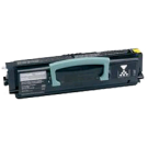 LEXMARK / IBM E352H21A Laser Toner Cartridge