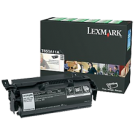 ~Brand New Original LEXMARK / IBM T650A11A Laser Toner Cartridge