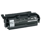 LEXMARK / IBM T650H11A Laser Toner Cartridge High Yield