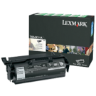 ~Brand New Original LEXMARK / IBM T654X11A Extra High Yield Laser Toner Cartridge