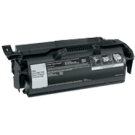 LEXMARK / IBM T654X11A Extra High Yield Laser Toner Cartridge