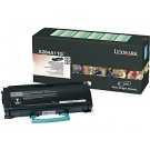 ~Brand New Original IBM / LEXMARK X264A11G Laser Toner Cartridge