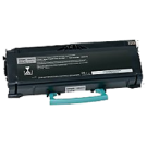 LEXMARK / IBM X264H11G High Yield Laser Toner Cartridge
