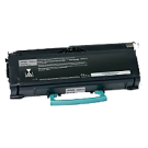 LEXMARK X463H11G High Yield Laser Toner Cartridge
