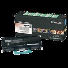 ~Brand New Original LEXMARK X463X11G Extra High Yield Laser Toner Cartridge