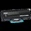 LEXMARK X463X11G Extra High Yield Laser Toner Cartridge