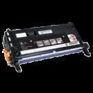 LEXMARK / IBM X560H2KG Laser Toner Cartridge Black