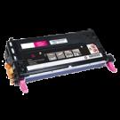 LEXMARK / IBM X560H2MG Laser Toner Cartridge Magenta