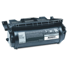 LEXMARK X644H11A High Yield Laser Toner Cartridge