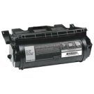 ~Brand New Original LEXMARK / IBM X644X11A Extra High Yield Laser Toner Cartridge