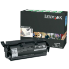 Brand New Original LEXMARK X651H11A High Yield Laser Toner Catridge Black