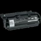 LEXMARK X654X11A Extra High Yield Laser Toner Catridge