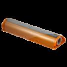 Kyocera Mita 37002305 Laser Toner Cartridge 2 Per Box