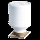 Kyocera Mita 37077011 Laser Toner Cartridge 2 Per Box