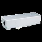 Kyocera Mita 37085011 Laser Toner Cartridge