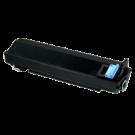 Kyocera Mita 37098011 Laser Toner Cartridge
