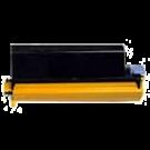 Kyocera Mita 63582010 Laser Toner Cartridge