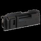 Kyocera Mita TK-18 Laser Toner Cartridge