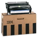 LEXMARK / IBM 75P5903 Laser Toner Cartridge