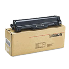 Ricoh 339472 Laser DRUM UNIT