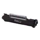 Ricoh 339473 Laser Toner Cartridge