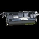 Brand New Original Ricoh 339479 / Type 150 Laser Toner Cartridge