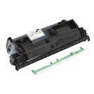 Ricoh 339480 Laser Toner Cartridge