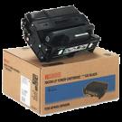 ~Brand New Original Ricoh 400942 Laser Toner Cartridge