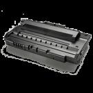 Ricoh 412660 (Type 2185) Laser Toner Cartridge