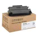~Brand New Original RICOH 413460 Laser Toner Cartridge