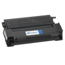 Ricoh 430222 Laser Toner Cartridge